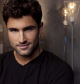 The Hills Season Five - Promo Photoshoot - brody-jenner photo