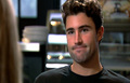 The Hills - brody-jenner screencap