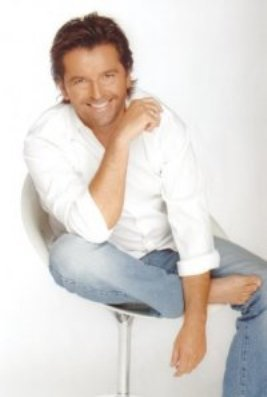 thomas anders wallpaper called Thomas Anders
