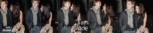 Tom&Jade