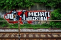 Tribute - michael-jackson photo