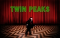 Twin Peaks - twin-peaks wallpaper