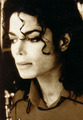 Various Photoshoots / Lori Stoll Photoshoot - michael-jackson photo