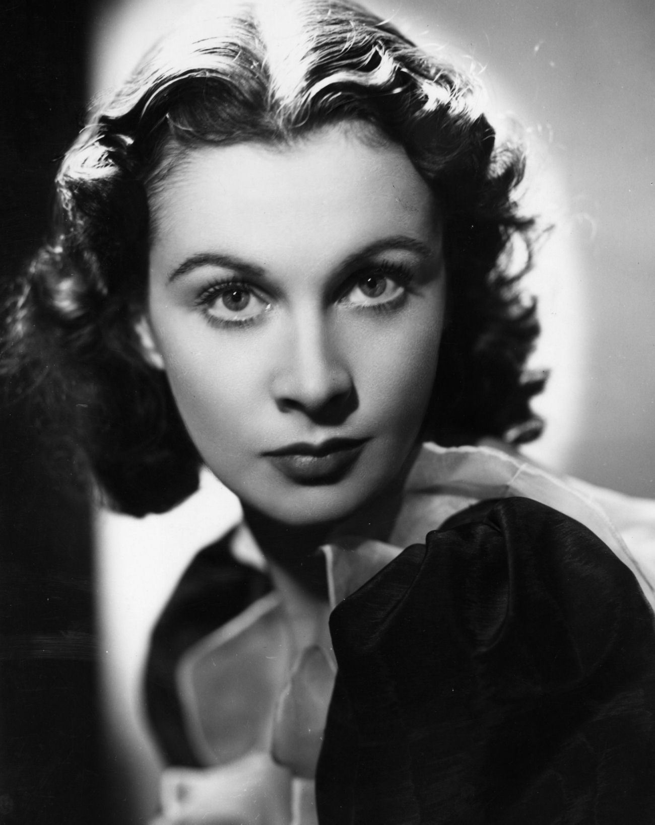 Vivien Leigh - Vivien Leigh Photo (11612481) - Fanpop