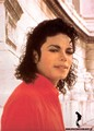 We Love You the Most On the World !! ♥ - michael-jackson photo