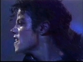 awesome - michael-jackson photo
