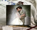 bella and eduard invitation - twilight-series photo