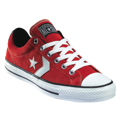 8c58f5aba7b8 All Star Converse images converse shoes.. ) wallpaper and background photos