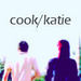 cook/katie - skins icon