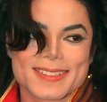 cute as hell!!! - michael-jackson photo