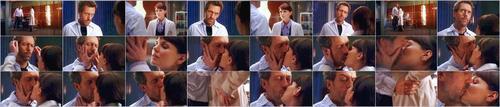 hameron KISS