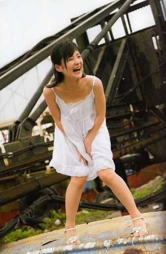 http://images2.fanpop.com/image/photos/11600000/Momoko-Tsugunaga-momoko-tsugunaga-