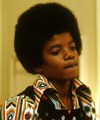 i see Trees of green and red roses too, I'll watch them bloom for me and you :P LOVE YOU MICHAEL<333 - michael-jackson photo