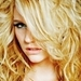 ke$ha icons! - kesha icon