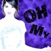 liveandlaugh (: Selena ICONS
