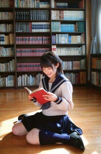 momoko-tsugunaga