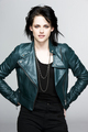 new/old pic of kristen from photoshoot for EW 2009 (UHQ) - twilight-series photo