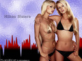 paris niki - paris-hilton photo