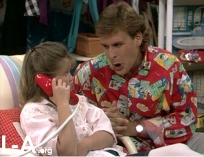 House Full Episodes Online on Pilot Episode   Full House Image  11664646    Fanpop Fanclubs