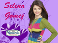 sel by dj!!!!!! - alex-of-wowp-vs-hannah-of-hm wallpaper