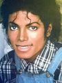 so beautiful!!!! - michael-jackson photo