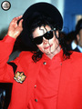 so cute!!!!! - michael-jackson photo