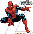 spiderman - marvel-comics photo