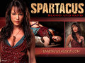 sura - spartacus-blood-and-sand wallpaper