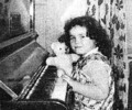 susan boyle child - susan-boyle photo
