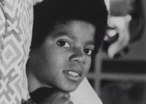 sweet little Michael!!!!!!