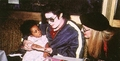 sweet!!! - michael-jackson photo