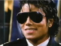 too cute!!! - michael-jackson photo