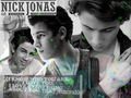 wallpaper nick 800x600 - nick-jonas wallpaper