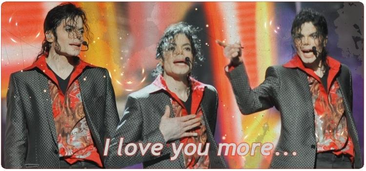 DIA DE LA TIERRA HOMENAJE PARA MIKE - Página 2 We-love-you-more-michael-jackson-11639910-750-350