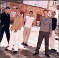 wl - westlife photo