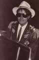 wow!!! - michael-jackson photo