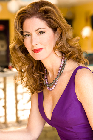 dana delany desperate
