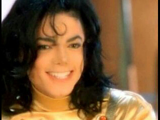 ♥♫ GOLDEN moyo MICHAEL ♫♥