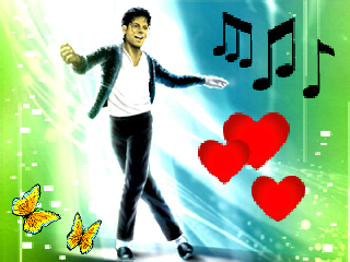 ♥♫ KING OF POP MICHAEL JACKSÖN ♫♥