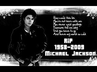 ♥♫ MICHAEL ♫♥
