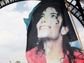 ♥♫ MICHAEL ♫♥ - michael-jackson photo