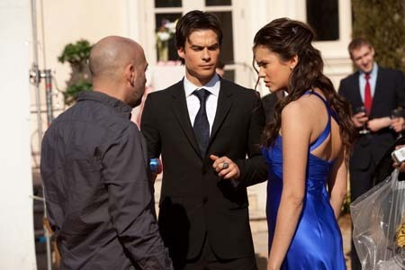 http://images2.fanpop.com/image/photos/11700000/-Miss-Mystic-Falls-Behind-the-scenes-the-vampire-diaries-tv-show-11702815-450-300.jpg