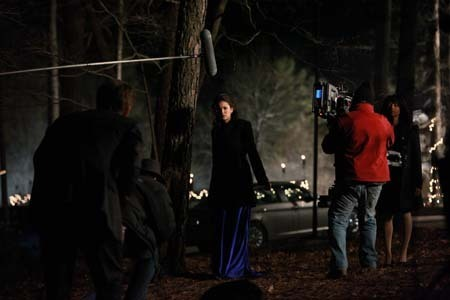 http://images2.fanpop.com/image/photos/11700000/-Miss-Mystic-Falls-Behind-the-scenes-the-vampire-diaries-tv-show-11703056-450-300.jpg