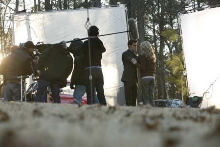 http://images2.fanpop.com/image/photos/11700000/-Miss-Mystic-Falls-Behind-the-scenes-the-vampire-diaries-tv-show-11703058-450-300.jpg