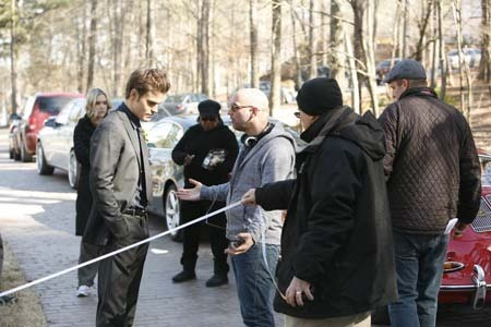 http://images2.fanpop.com/image/photos/11700000/-Miss-Mystic-Falls-Behind-the-scenes-the-vampire-diaries-tv-show-11703059-450-300.jpg