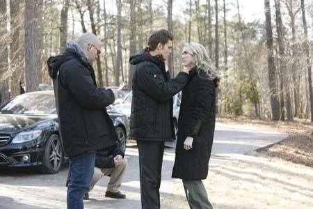 http://images2.fanpop.com/image/photos/11700000/-Miss-Mystic-Falls-Behind-the-scenes-the-vampire-diaries-tv-show-11703061-450-300.jpg