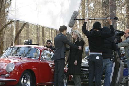 http://images2.fanpop.com/image/photos/11700000/-Miss-Mystic-Falls-Behind-the-scenes-the-vampire-diaries-tv-show-11703088-450-300.jpg