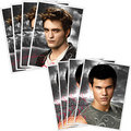 New Eclipse Promo Pictures on Party Supplies - twilight-series photo