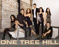 one-tree-hill - ♥One Tree Hill♥ wallpaper