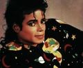 :) love you forever Michael - michael-jackson photo
